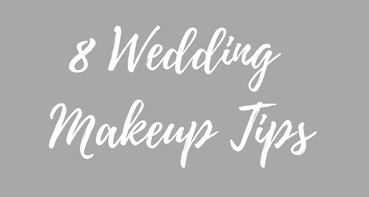 Makeup Products You Definitely Need For The Upcoming Wedding Season!
